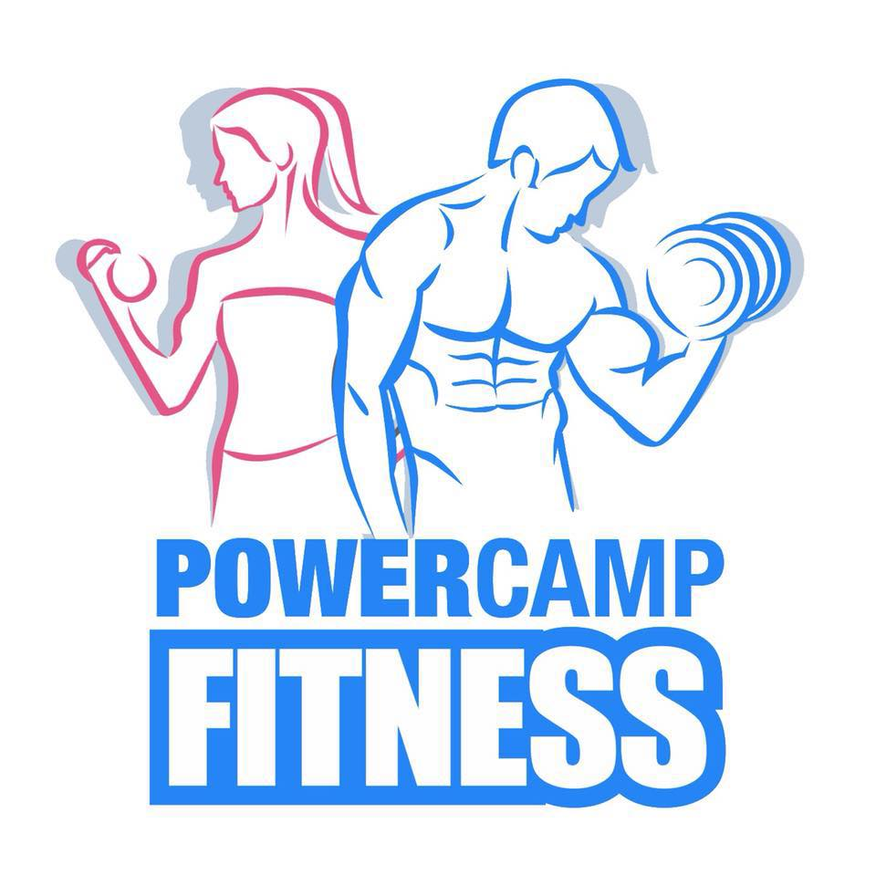 power camp fitness